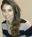 Claudia Echenique Espinoza